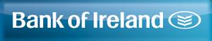 Bank of Ireland FInance